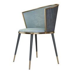 1-1.jpg Download STL file modern chair  • 3D printable design, unisjamavari