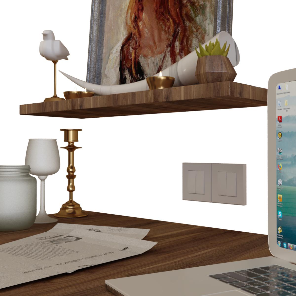 3.jpg Download STL file work table 3 • 3D printer design, unisjamavari