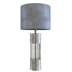 1.jpg Download STL file abajour light • 3D printable design, unisjamavari