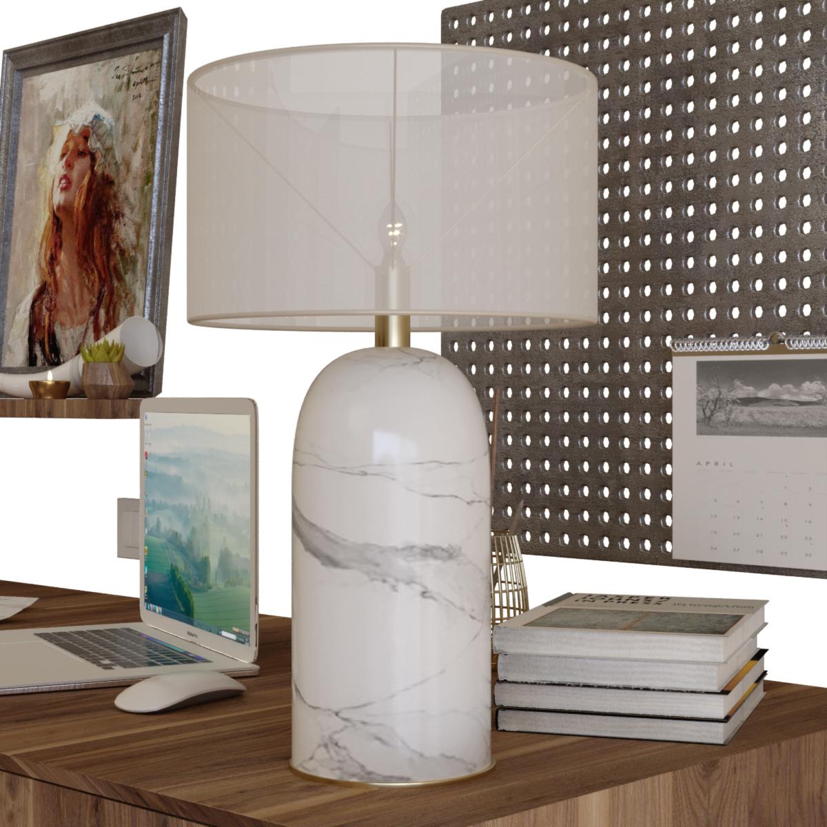 2.jpg Download STL file work table 3 • 3D printer design, unisjamavari