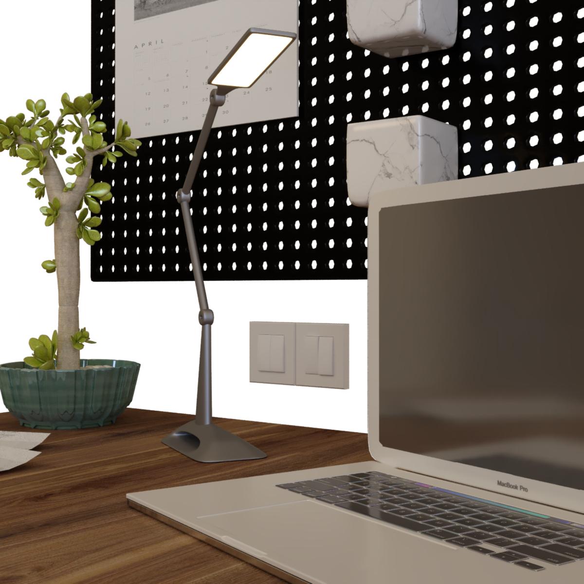 3.jpg Download STL file offfice üorkplace 3 • Design to 3D print, unisjamavari