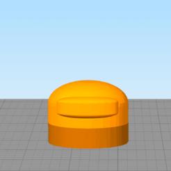 2.png Télécharger fichier STL broyeur entre • Design imprimable en 3D, inversionessanjuan027