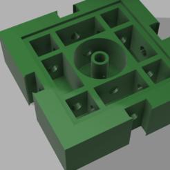 Download 3D printer model Modular Ant Hill, CatMonster