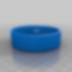 Télécharger fichier STL gratuit Porte-dessiccant pour palet • Design pour impression 3D, KShapley