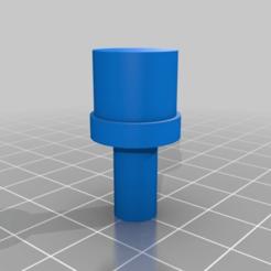 5abb00806e76aa8a5e168f5483418f1a.png Télécharger fichier STL gratuit Rod Joiner • Objet pour impression 3D, KShapley