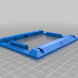 Download free STL file Ambient Control - PCB brain box • 3D printing template, AcE-Craft