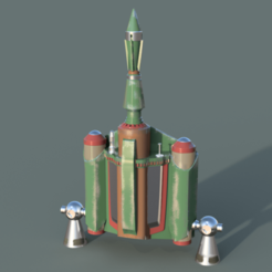 complete_JETPACK3.png Download STL file Boba Fett's Jetpack • Object to 3D print, joz9982
