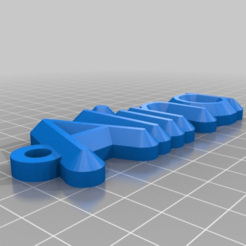 7d4e6ef2f3f81592d6e80ea508fac900.png Download free STL file Alina • 3D print design, be-ne