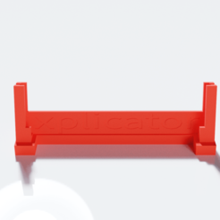 Download free STL file Phone-Mount Apple iPhone XR LEGO/Brick by customphonemount.com [beta] • 3D printer design, xplicator