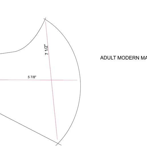 Free adult 89