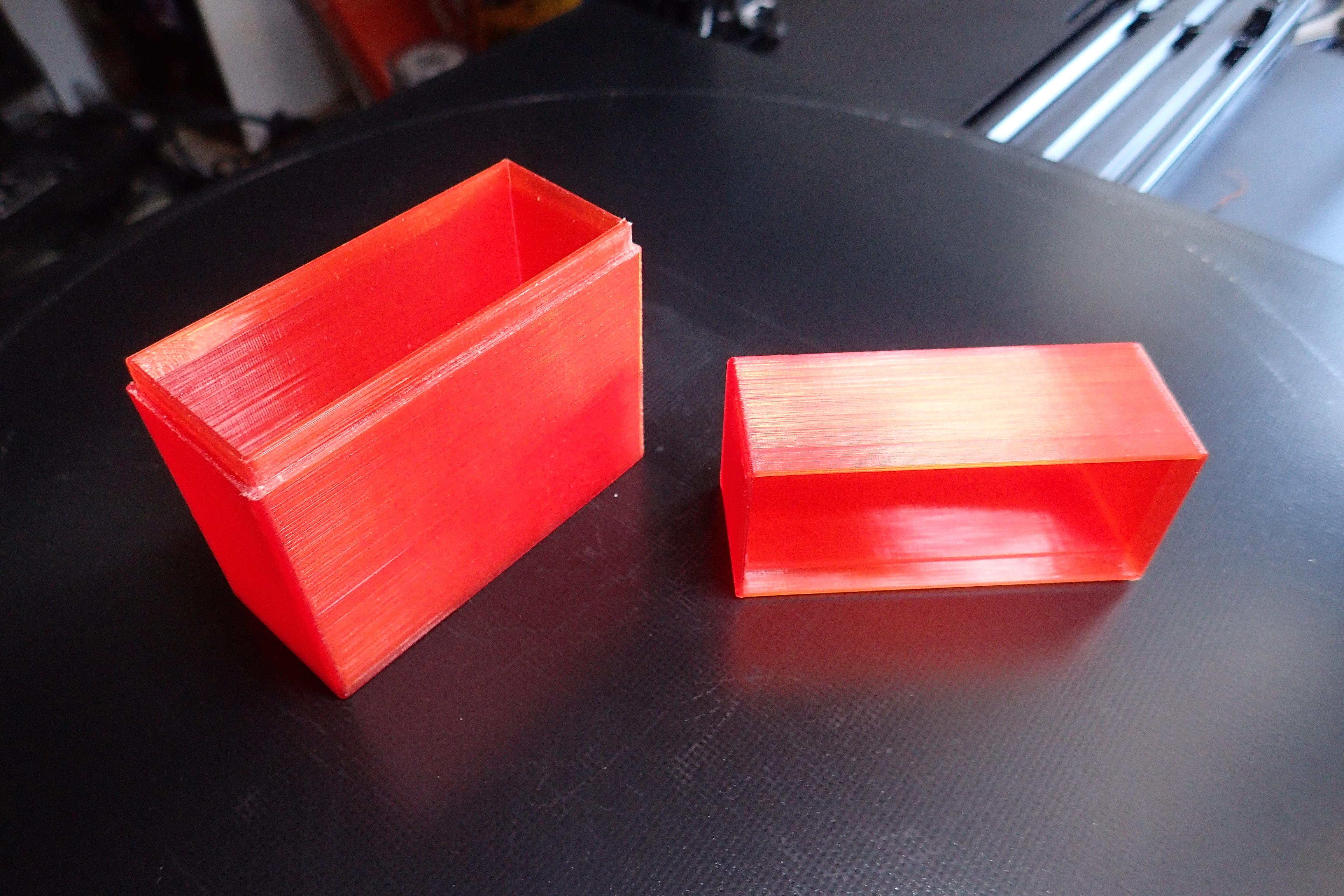 PA180252.JPG Download free STL file Simple storage box • 3D printable design, pc_gyver