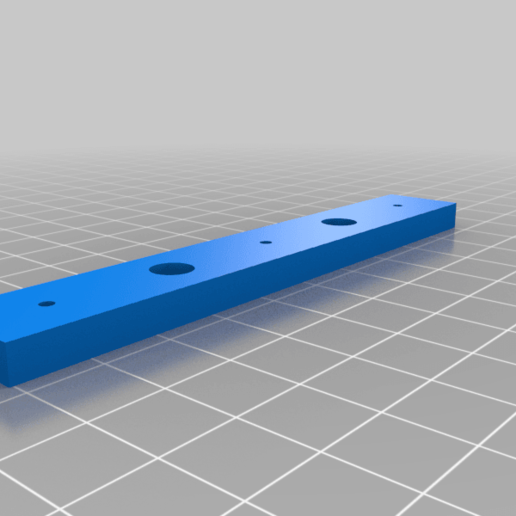 p7.png Download free STL file RC car Cybertruck • 3D printing object, TB3D