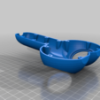 Download free STL file 18+ Bluetooth Speaker • 3D printing object, TB3D