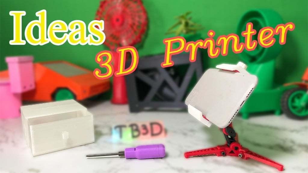 add.jpg Télécharger fichier STL gratuit Boîte à outils ou boîte à résistances • Plan à imprimer en 3D, TB3D