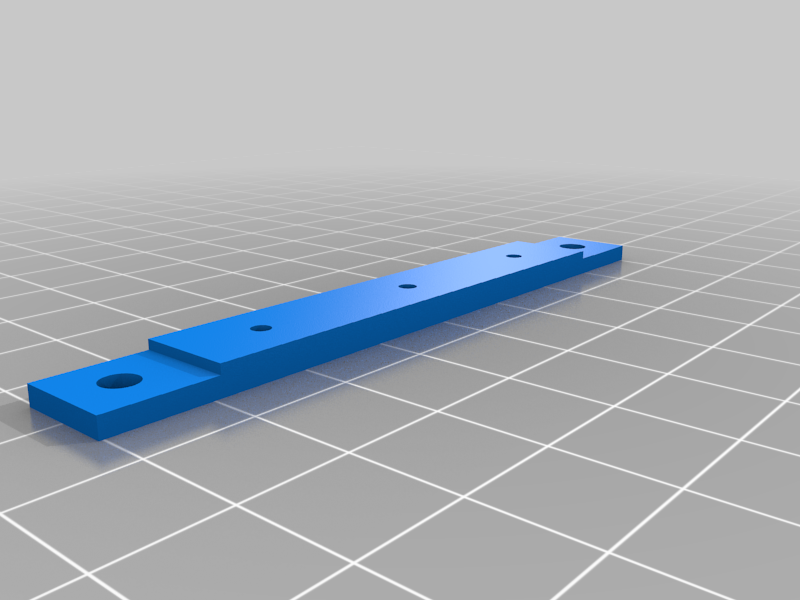p8.png Download free STL file RC car Cybertruck • 3D printing object, TB3D
