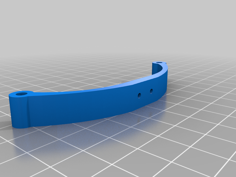 p5.png Download free STL file RC car Cybertruck • 3D printing object, TB3D