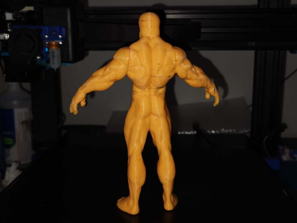 il_1140xN.2618429654_1sl6.jpg Download free STL file Among Us Beefy Muscle Man • 3D printable object, emily1713