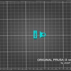 Annotation 2020-07-27 032339.jpg Télécharger fichier STL IKEA Kvartal Crochets pour planeurs de rideaux 701.886.83 • Plan imprimable en 3D, Atelier3D