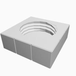 Screenshot_20200917-161610.png Télécharger fichier STL gratuit Rubik box • Design imprimable en 3D, muozam
