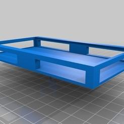 Download free 3D printing designs i cyborg, wolneylondres