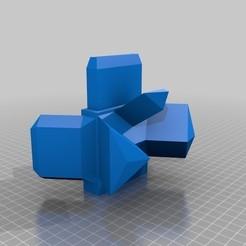 Download free 3D printer model I found it, wolneylondres