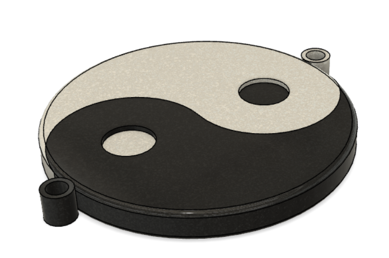 1.PNG Download free STL file yin yang • Object to 3D print, Nahskaved
