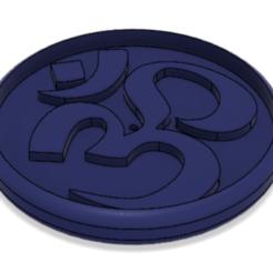 Télécharger fichier STL gratuit Porte-encens • Modèle à imprimer en 3D, Nahskaved