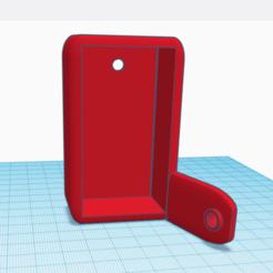 Screenshot (50).png Télécharger fichier STL Affaire des compteurs de volts • Objet pour imprimante 3D, rbcryanambat