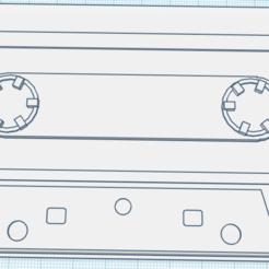 Screenshot (45).png Télécharger fichier GCODE gratuit Lava Iris 88s • Objet imprimable en 3D, rbcryanambat