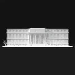 2.jpg Télécharger fichier 3DS CASA DE PAPEL MONEY HEIST 3D MODEL • Modèle pour impression 3D, JohnData