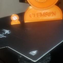 115895435_136903701393395_4810599166630475729_o.jpg Télécharger fichier STL presse-papier clemson • Modèle pour imprimante 3D, parrishgary14