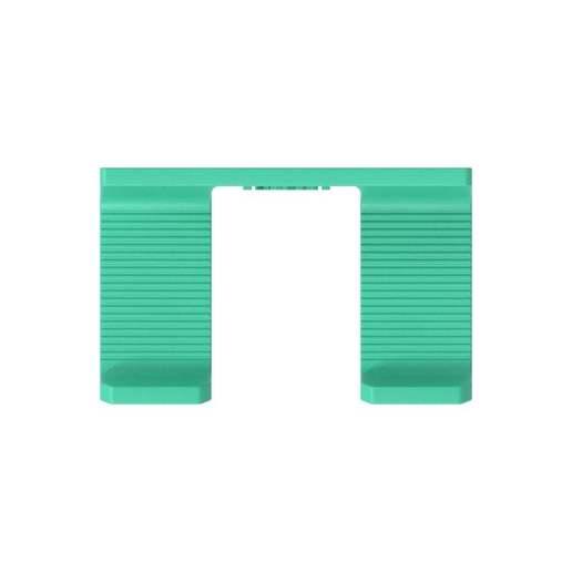040_03.jpg Télécharger fichier STL gratuit Marteau club 1500 Grammes support 040 I ENFORCE I pour vis ou chevilles • Design à imprimer en 3D, Wiesemann1893