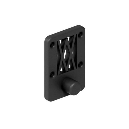 031_02_b.jpg Download free STL file Tool holder for oil filter socket 14 sided 031 I for screws or peg board • 3D print model, Wiesemann1893