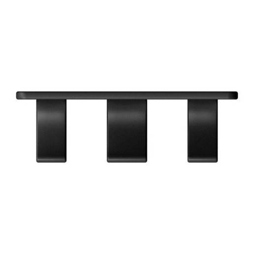 068_03_b.jpg Download free STL file Wall Holder Chisel Set Tool Box 068 I for screws or peg board • 3D printable model, Wiesemann1893