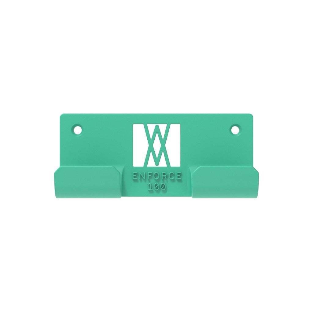 027_01.jpg Download free STL file Engineers Hammer Holder 100g 027 I for screws or peg board • 3D printer model, Wiesemann1893