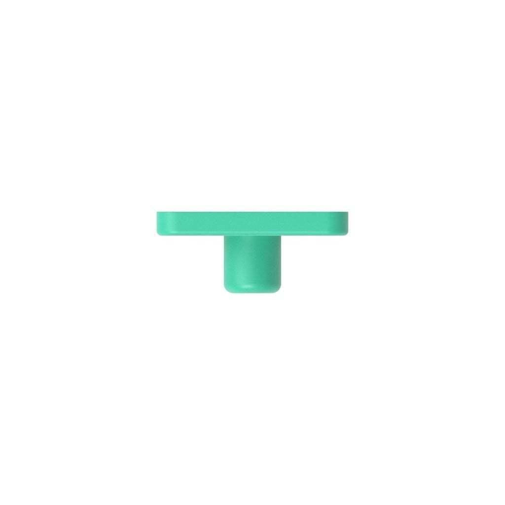 031_03.jpg Download free STL file Tool holder for oil filter socket 14 sided 031 I for screws or peg board • 3D print model, Wiesemann1893