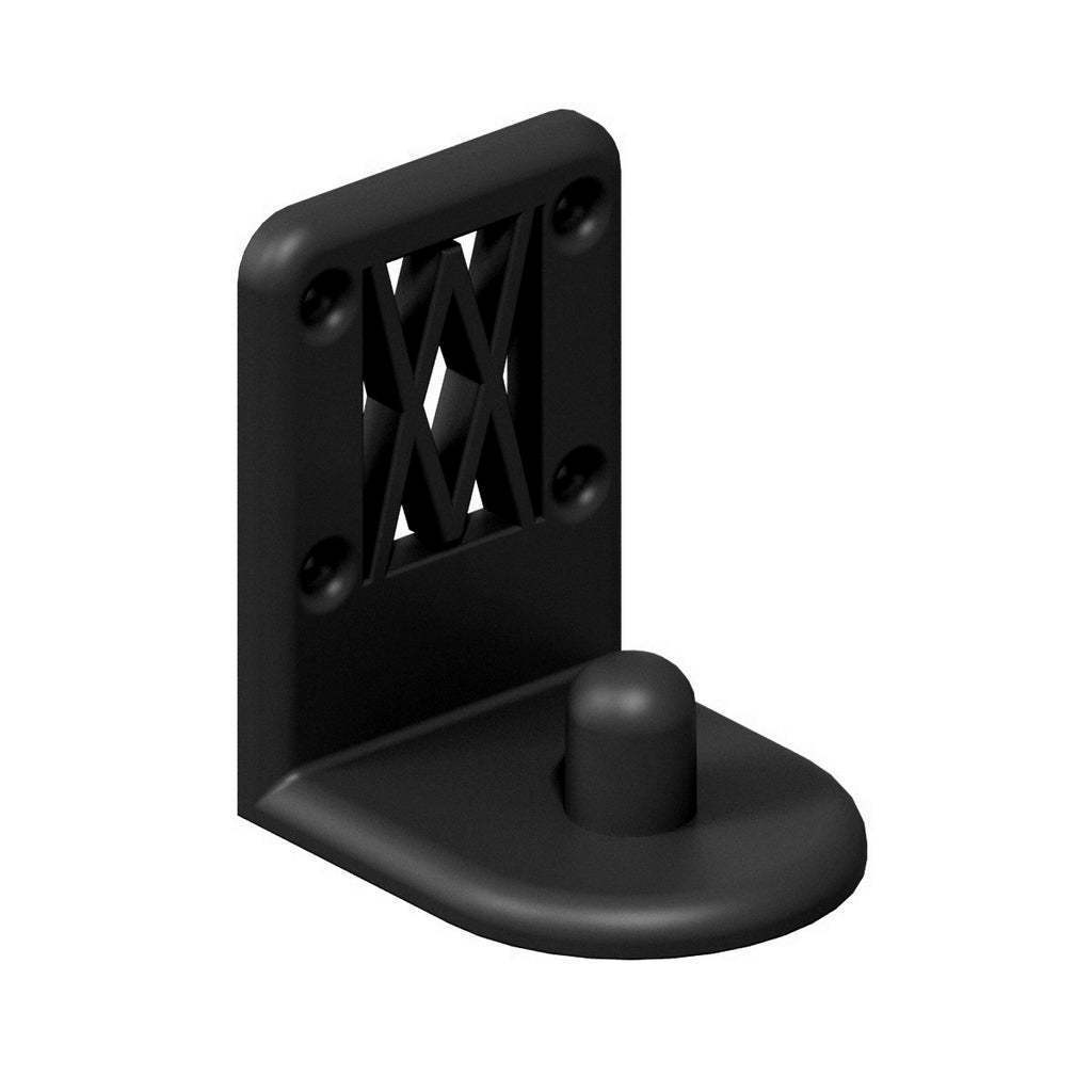 045_02_b.jpg Download free STL file XXL Wall Holder for 1/2 inch sockets larger than 30mm 045 I for screws or peg board • 3D printable model, Wiesemann1893