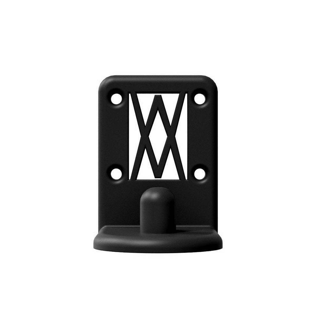 045_01_b.jpg Download free STL file XXL Wall Holder for 1/2 inch sockets larger than 30mm 045 I for screws or peg board • 3D printable model, Wiesemann1893