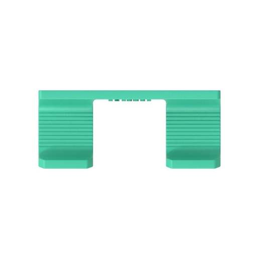 028_03.jpg Download free STL file Engineers Hammer Holder 300g 028 I for screws or peg board • Model to 3D print, Wiesemann1893