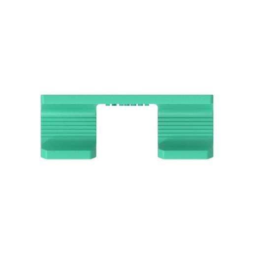 027_03.jpg Download free STL file Engineers Hammer Holder 100g 027 I for screws or peg board • 3D printer model, Wiesemann1893