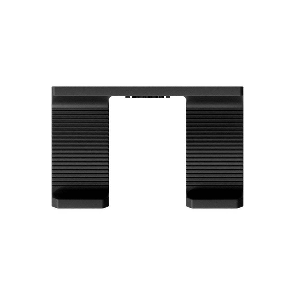 040_03_b.jpg Télécharger fichier STL gratuit Marteau club 1500 Grammes support 040 I ENFORCE I pour vis ou chevilles • Design à imprimer en 3D, Wiesemann1893
