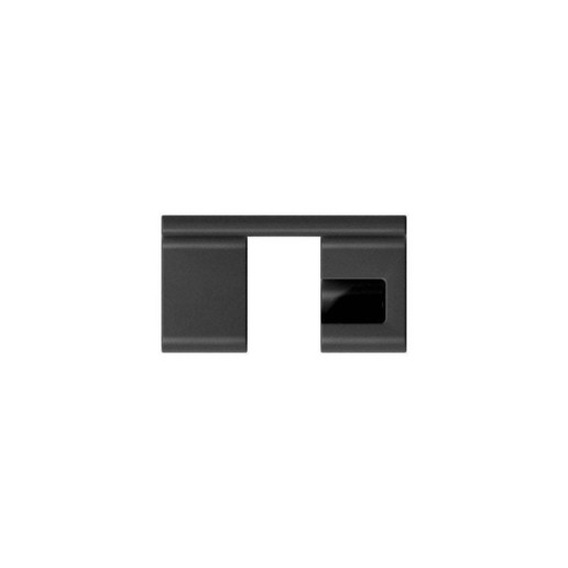 046_03_b.jpg Download free STL file Small Ratchet (1/4 Inch) Holder 046 I for screws or peg board • 3D printer template, Wiesemann1893
