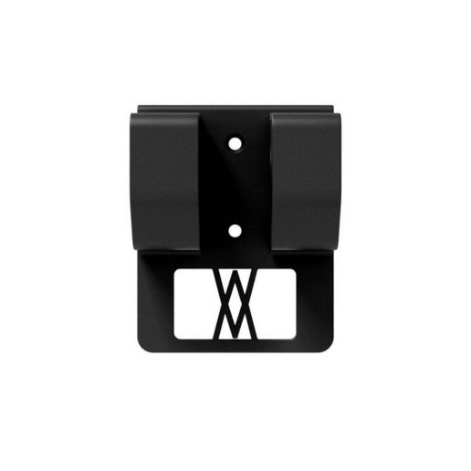 047_01_b.jpg Download free STL file Ratchet (3/8 Inch) Wall Mount 047 I for screws or peg board • 3D printable object, Wiesemann1893