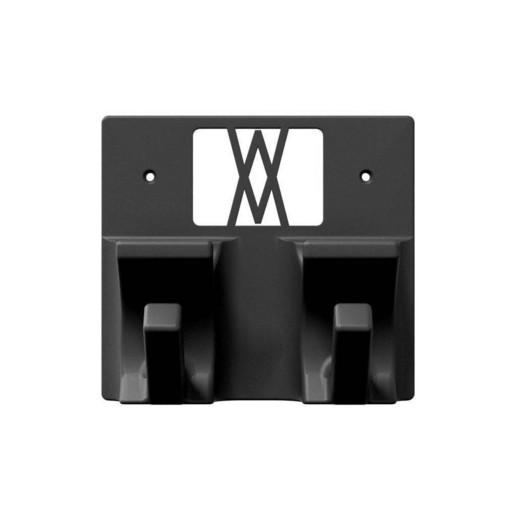 015_01_b.jpg Download free STL file Telescopic Wheel nut Wrench Set 4 pcs. Tool Holder 015 I for screws or peg board • 3D printing template, Wiesemann1893