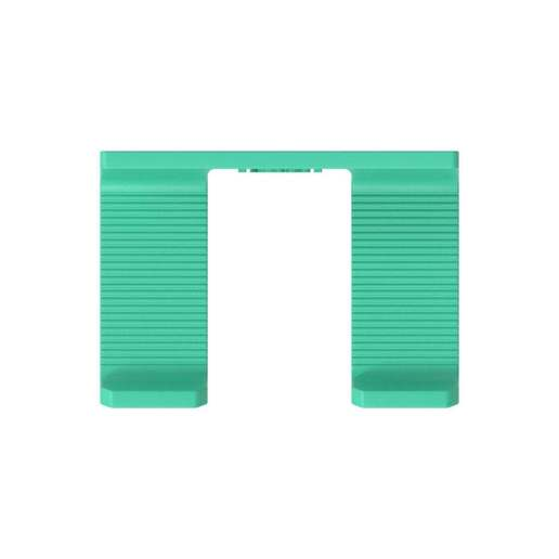 041_03.jpg Download free STL file XXL Club Hammer 2000 Grams holder 041 I ENFORCE I for screws or peg board • 3D print template, Wiesemann1893