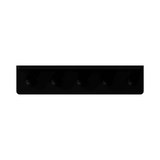 017_03_b.png Download free STL file Impact Socket Holder Set 5pcs 1/2 Inch 017 I for screws or peg board • 3D printing template, Wiesemann1893