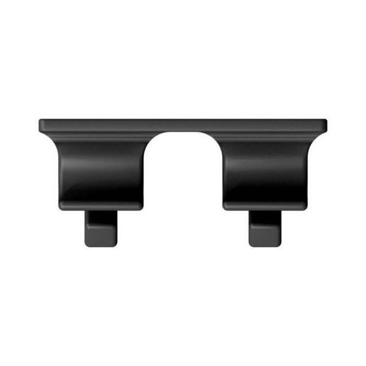 015_03_b.jpg Download free STL file Telescopic Wheel nut Wrench Set 4 pcs. Tool Holder 015 I for screws or peg board • 3D printing template, Wiesemann1893