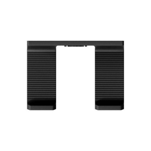041_03_b.jpg Download free STL file XXL Club Hammer 2000 Grams holder 041 I ENFORCE I for screws or peg board • 3D print template, Wiesemann1893