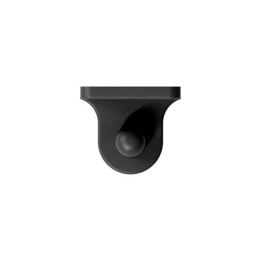 044_03_b.jpg Download free STL file Universal Wall Holder for 1/2 inch sockets 044 I for screws or peg board • 3D printer design, Wiesemann1893