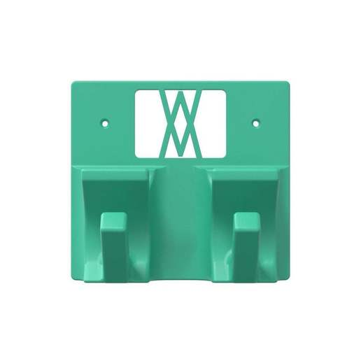 015_01.jpg Download free STL file Telescopic Wheel nut Wrench Set 4 pcs. Tool Holder 015 I for screws or peg board • 3D printing template, Wiesemann1893